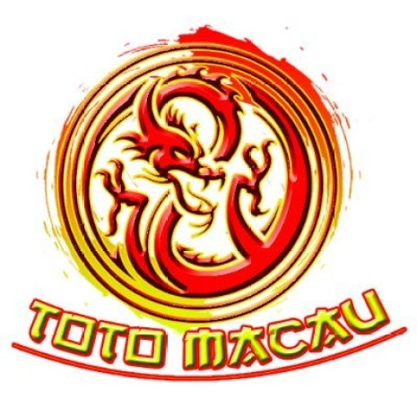 Prediksi Toto Macau (@TotoMacau) | Twitter