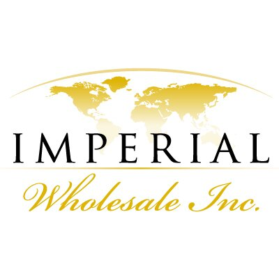 imperial wholesale imperialaz twitter