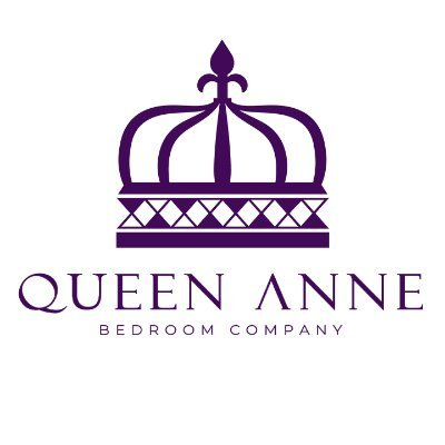 queen anne pillow company
