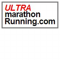 Ultramarathon Running (@ULTRAmarathonR )