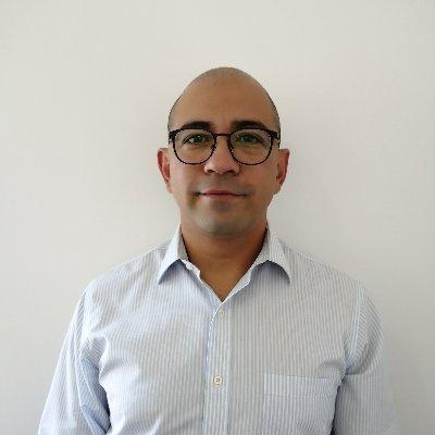 """Miguel Guajardo on Twitter: """"Conectividad en instituciones de educación superior. Dr. Miguel Mendoza y Lic. Francisco Palmerín https://t.co/HTS6TRwWRL"""""""