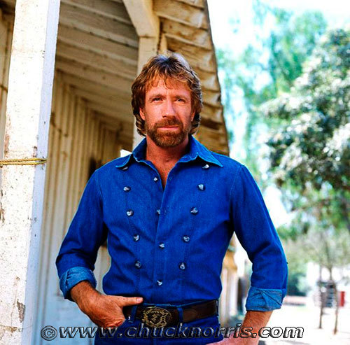 Chuck Norris On Twitter If You Are Going To Be In The Dallas Area On March 29th Come Join The Celebration Fundraiser For Our Kickstart Kids Foundation Click On The Link