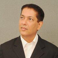 taran adarsh (@taran_adarsh) Twitter profile photo