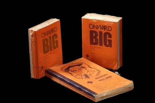 Image result for onward exercise book