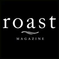 Roast Magazine (@RoastMagazine )