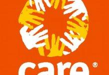 CARE International Recruitment 2020 / 2021 Job Portal Opens (4 Positions) – www.care-international.org