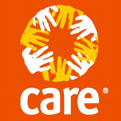 Food Security Nutrition & Livelihood Project Manager Jobs in Nigeria Recruitment at CARE International