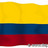 The profile image of colombia_info