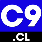 Image result for clave9.cl