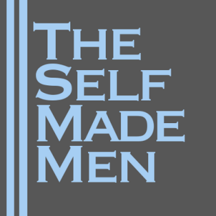Image result for self made men