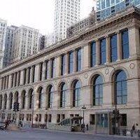 West Loop Chicago (@WestLoopChiNews )