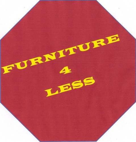 Furniture 4 Less Muscle Shoals Al