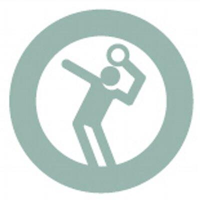 Logo TC Holten