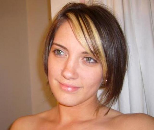 Esperanza Gomes