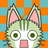 The profile image of doronpa55