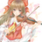 The profile image of gensokyo_orch