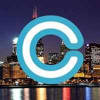 Conduit Chicago (@conduitchicago )
