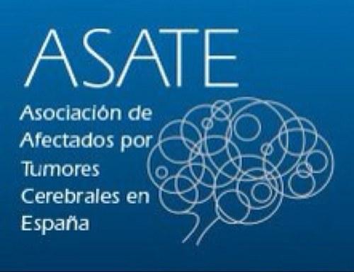 ASATE