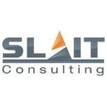 slait-logo_400x400.jpg (400×400)