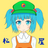 The profile image of matuya_nitori