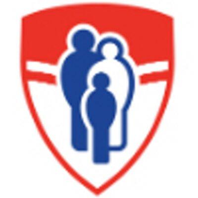 hopital de montreal pour enfants