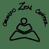 Orlando Zen Center