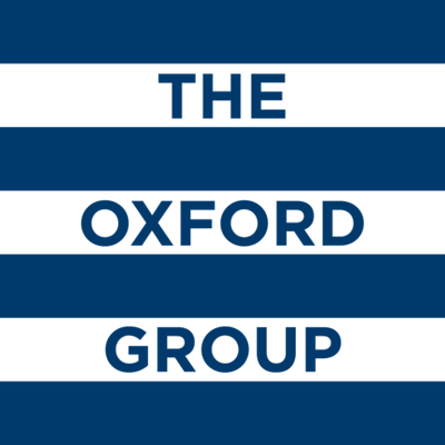 Investment Executive at Oxford Group Nigeria