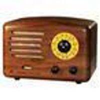 Radio Twetter (@Radiotwetter )