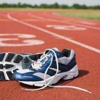 Team Runner For Life (@TeamRunner4Life) Twitter profile photo