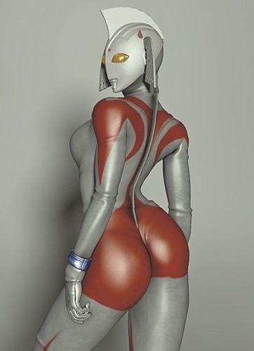 「ウルトラママ」の画像検索結果