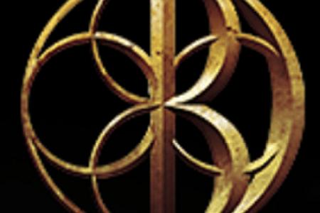 Da Vinci Code Symbols Full Hd Maps Locations Another World