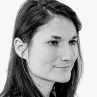 Joanna Hoffman (@Joanna_Hoffman )