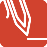 Image result for PDF Annotator 6