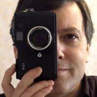 Ian Gianni #FBPE 🇬🇧🇪🇺 (@IanGianni )
