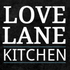 Love Lane Kitchen Lovelanekitchen Twitter