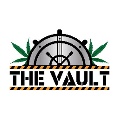 George_The_Vault