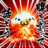 The profile image of haiirokoneko_13
