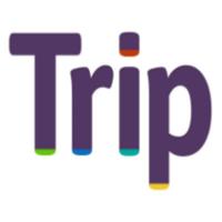 Trip Database (@tripdatabase )
