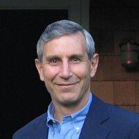 Richard Edelman (@richardwedelman )