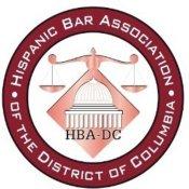 Hispanic Bar Association District of Columbia