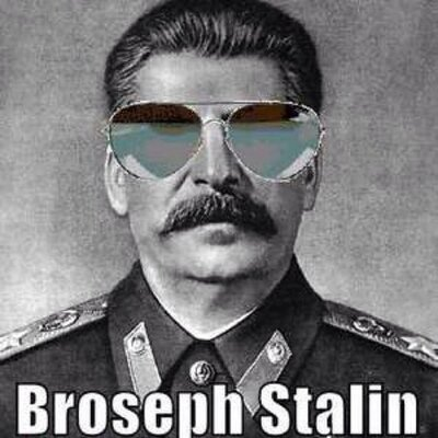 Joseph Stalin Wtfjosephstalin Twitter
