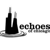 echoes of chicago (@echoesofchicago )