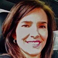 Susan Ferrechio (@susanferrechio )