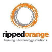 Ripped Orange (@RippedOrange )