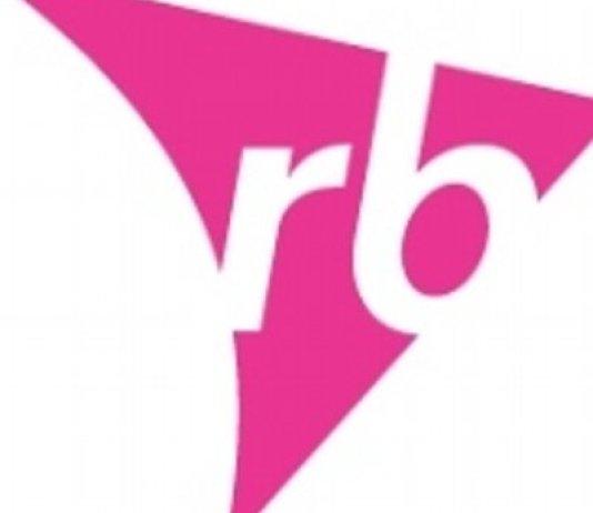 Reckitt Benckiser Recruitment 2020 / 2021 for Assistant Brand Manager – www.rb.com