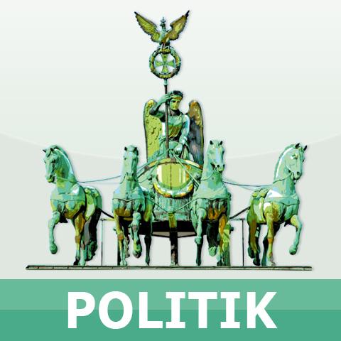 MORGENPOST / Politik (@BMOnline_pol) | Twitter