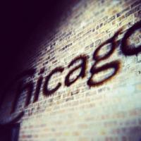 Chicago mag Culture (@CultureChi )