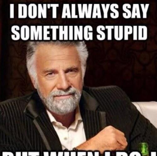 Funny Memes Funny Memes Twitter