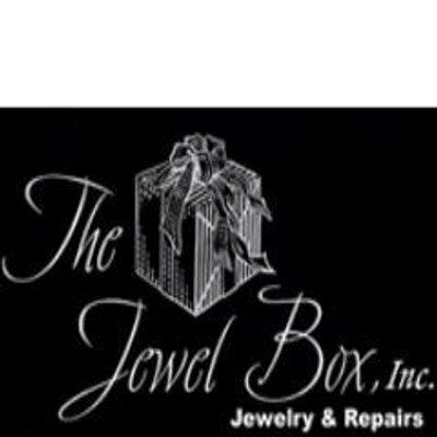 The Jewel Box Inc Tjbnewport Twitter