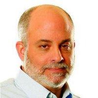 Mark R. Levin (@marklevinshow )
